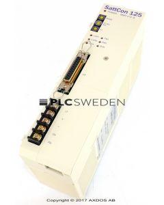 Alfa Laval Satt Control RMT-1/0 S / TPU-2877 / 490 1742-76 (490174276)