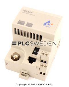 ABB 490-176-001  S200-ACN (490176001)
