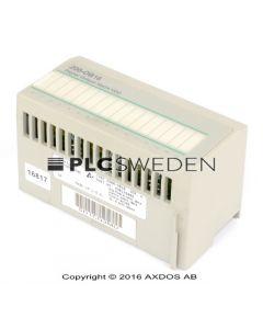 ABB 490-176-006  S200-OB16 (490176006)