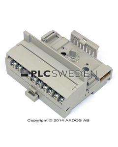 ABB 490-176-012  S200-TBN (490176012)