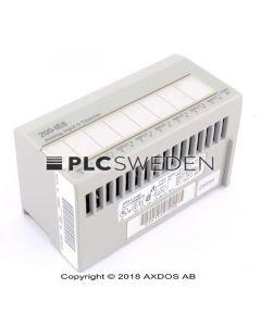 ABB 490-176-019  S200-IE8 (490176019)