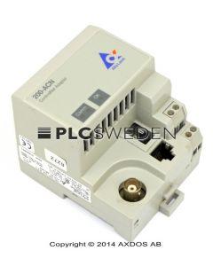 ABB 490-176-024  S200-ACN (490176024)