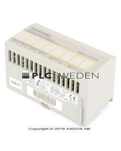 Alfa Laval Satt Control 490-176-030  S200-IE4XOE2 (490176030)