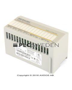 Alfa Laval Satt Control 490-176-082  S200-IE4XOE2 (490176082)
