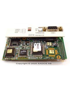 ABB 490-177-103  CI274 (490177103)