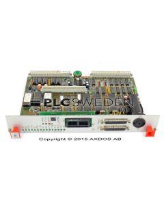 Alfa Laval Satt Control 492-000-201  CU15 (492000201)