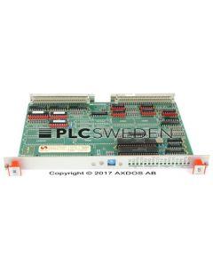 Alfa Laval Satt Control 492-000-601  CIT (492000601)