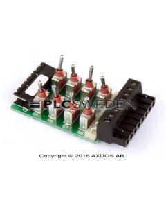 Alfa Laval Satt Control 492-051-703 (492051703)