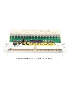 Alfa Laval Satt Control 492-054-601 (492054601)