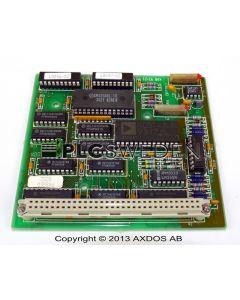 Alfa Laval Satt Control 492-109-401 (492109401)
