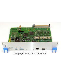 ABB Satt Control 492-206-801  RACN (492206801)