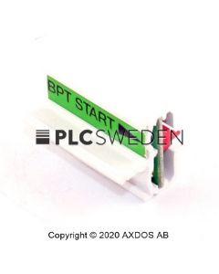 ABB 492-214-601  BPT-START (492214601)