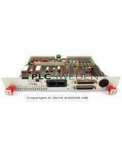 Alfa Laval Satt Control 492-500-401  CU15 (492500401)