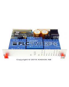 ABB Satt Control 492-502-101  PS 31-90 (492502101)