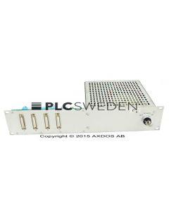 Alfa Laval Satt Control 492-503-501  PCP 31-90 (492503501)