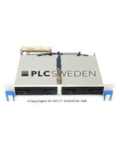 Alfa Laval Satt Control 492-509-903  FDD (492509903)
