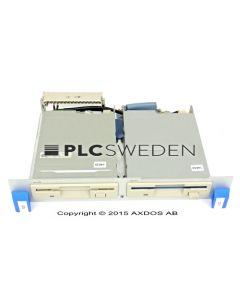 Alfa Laval Satt Control 492-509-904  FDD-1 (492509904)