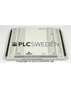 Alfa Laval Satt Control 492-529-401  SD32D (492529401)