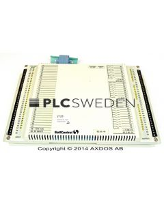 Alfa Laval Satt Control 492-529-602  CU05-45 Slimline (492529602)