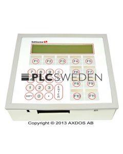 Alfa Laval Satt Control 492-530-301  OP45 (492530301)