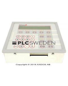 Alfa Laval Satt Control 492-549-101  OP45 (492549101)