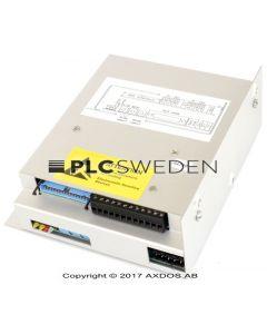 Alfa Laval Satt Control 492-549-702  SBC 485 (492549702)