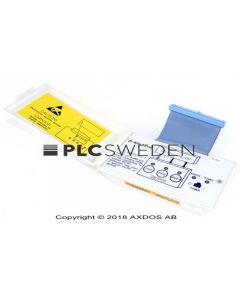 Alfa Laval Satt Control 492-550-301  SBUP05 (492550301)