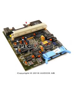 ABB Satt Control 492-559-801 (492559801)