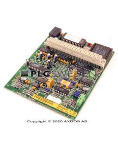 ABB Satt Control 492-559-802  ADSF  V1-2 (49255980212)