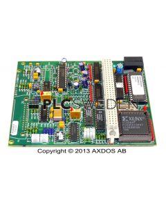 ABB Satt Control 492-559-802  ADSF  V3- (4925598023)