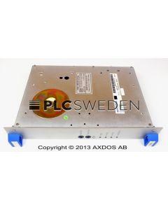 Alfa Laval Satt Control 492-571-701  PSBDE (492571701)