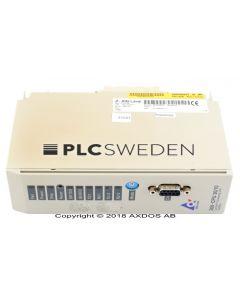 ABB 492-587-001  200-CPU 30/10 (492587001)