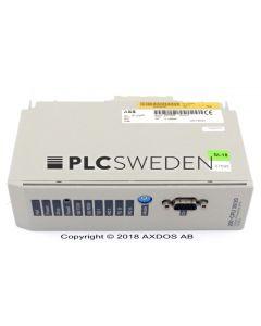 ABB 492-587-101  200-CPU 30/20 (492587101)