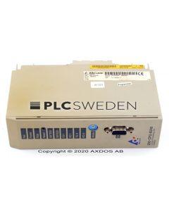 ABB 492-587-501  200-CPU 40/40 (492587501)
