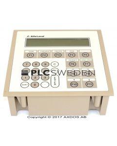 Alfa Laval Satt Control 492-595-903  OP45 (492595903)