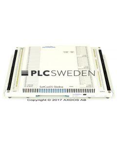 Alfa Laval Satt Control 492-620-801  SD32D (492620801)