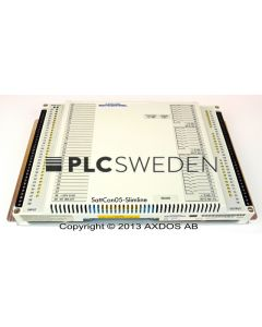 Alfa Laval Satt Control 492-620-802  SD32D (492620802)