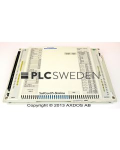 Alfa Laval Satt Control 492-620-901  SDA (492620901)