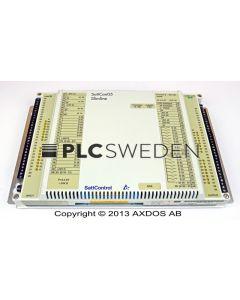 Alfa Laval Satt Control 492-620-902  SDA (492620902)