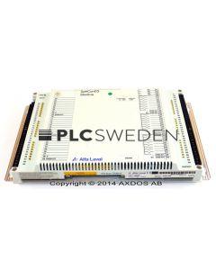 Alfa Laval Satt Control 492-621-002  SD24D Slimline (492621002)