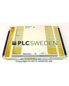 Alfa Laval Satt Control 492-621-102  SD24RS (492621102)