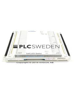 Alfa Laval Satt Control 492-622-201  CU05-25/SD32D-1 (492622201)