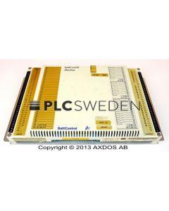 Alfa Laval Satt Control 492-622-202  SD32D (492622202)