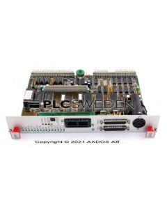 Alfa Laval Satt Control 492-643-501  SC15-20X (492643501)