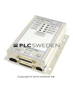 Alfa Laval Satt Control 492-666-301  Sattbus SBC-RS232 (492666301)