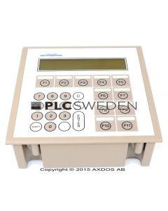 Alfa Laval Satt Control 492-706-901  OP45  SCOP45 (492706901)