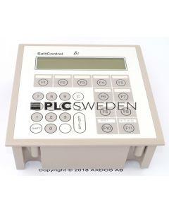 Alfa Laval Satt Control 492-709-401  OP45  SCOP45 (492709401)