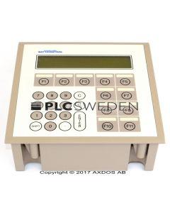 Alfa Laval Satt Control 492-709-501  OP45  SCOP45/DX485G (492709501)