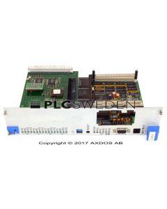 Alfa Laval Satt Control 492-786-503  CU2221-8 (492786503)