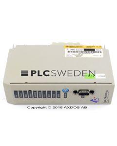 ABB 492-828-302  200-CPU 40/40 (492828302)